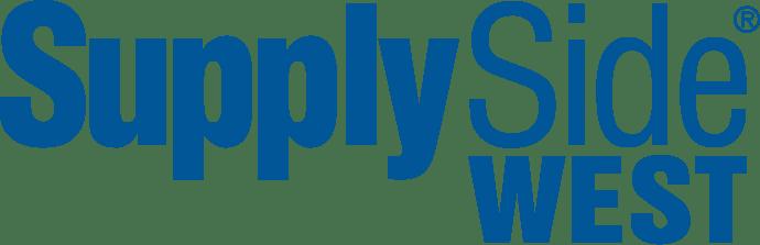 Supply Side West logo