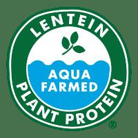 Lentein logo